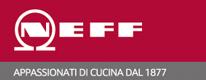 logo-neff-it