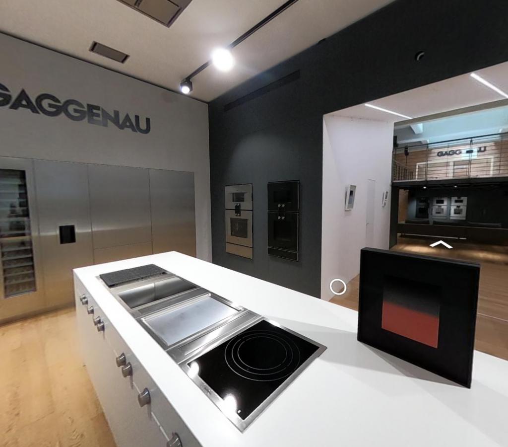 sala ingresso_virtualtour_gaggenau